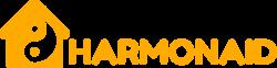 Harmonaid